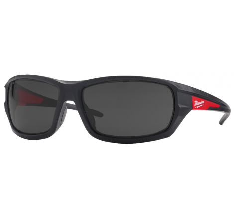 LUNETTES PERFORMANCE TINTED SAFETY GLASSES