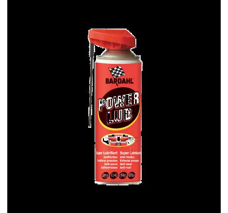 POWER LUB 500ML