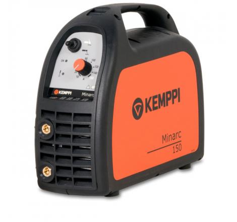 KEMPPI MINARC 150 1X230V