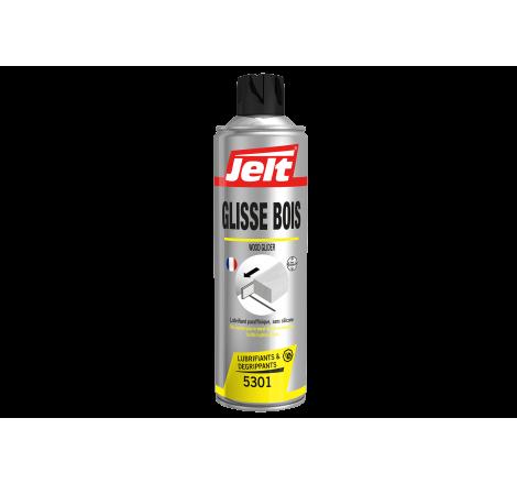 GLISSE BOIS 650/400ML
