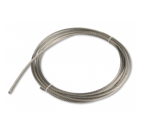 CABLE A2 7X7 1,5MM 130KG