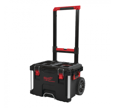 PACKOUT TROLLEY COFFRE