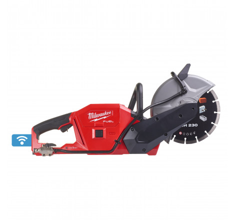 CUT OFF SAW - KIT V.-