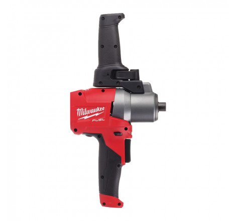 MALAXEUR FUEL 18V